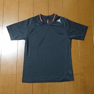 アディダス(adidas)のアディダス トレーニング Tシャツ(Tシャツ/カットソー(半袖/袖なし))