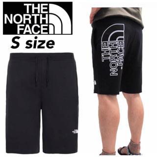 THE NORTH FACE - The North Face ノースフェイス ショートパンツ ハーフパンツ