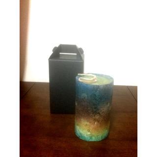 キャンドルジュン(candle june)の【candle june】 キャンドル(アロマ/キャンドル)