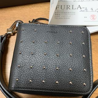 フルラ(Furla)のフルラ 財布(折り財布)