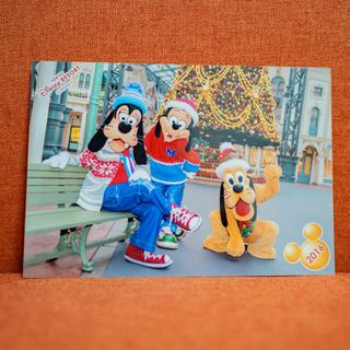 ディズニー(Disney)のTDL クリスト スペシャルフォト グマクプル(写真)