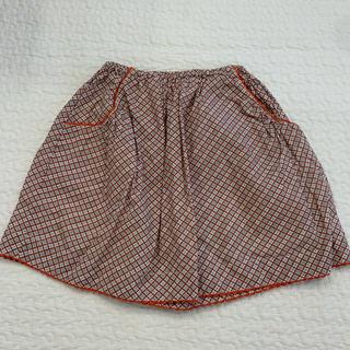 キャラメルベビー&チャイルド(Caramel baby&child )の【47no様専用】caramel baby&child  スカート 3(スカート)
