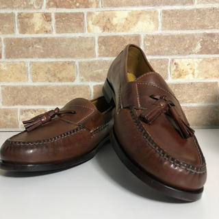 Cole Haan - コールハーン 靴