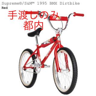 シュプリーム(Supreme)のsupreme bmw(その他)