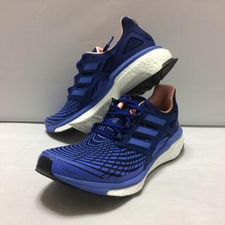 アディダス(adidas)のadidas エナジーブースト 24cm(シューズ)