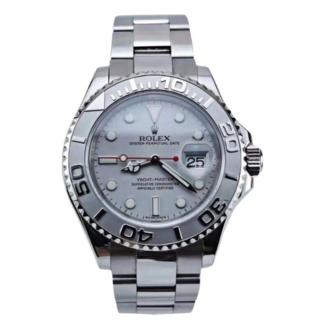 インターナショナルウォッチカンパニー(IWC)の デイトナ  ホワイト自動巻き 腕時計 (腕時計(アナログ))