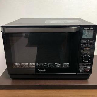 パナソニック(Panasonic)の値下げ*Panasonic パナソニック オーブンレンジ  NE-MS265(電子レンジ)