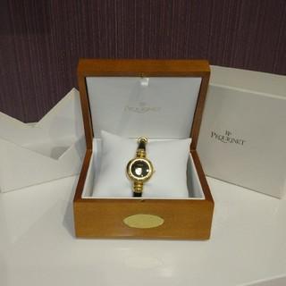 ピアジェ(PIAGET)の高級宝飾PIAGETの腕時計(腕時計)
