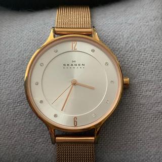 SKAGEN - SKAGEN ウォッチ スカーゲン 腕時計