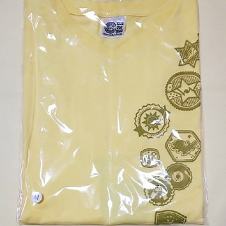 キラフェス2016 Tシャツ Mサイズ 浪川大輔(その他)