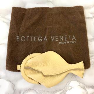 Bottega Veneta - 【レア品】ボッテガヴェネタ コインケース/正規品、