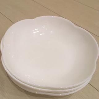 ヤマザキセイパン(山崎製パン)のヤマザキ春のパン祭り2020(食器)