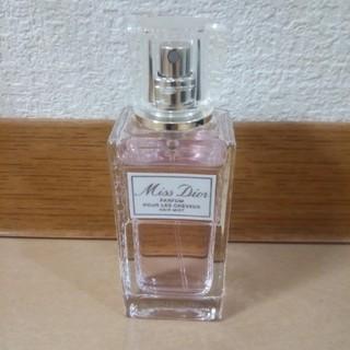 Christian Dior - ミス ディオール ヘア ミスト 30ml