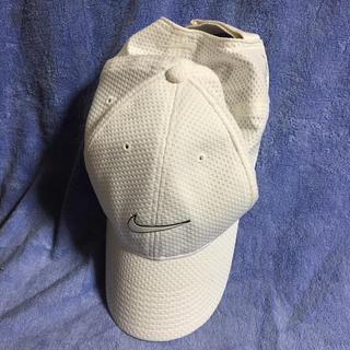 ナイキ(NIKE)のナイキ帽子(その他)