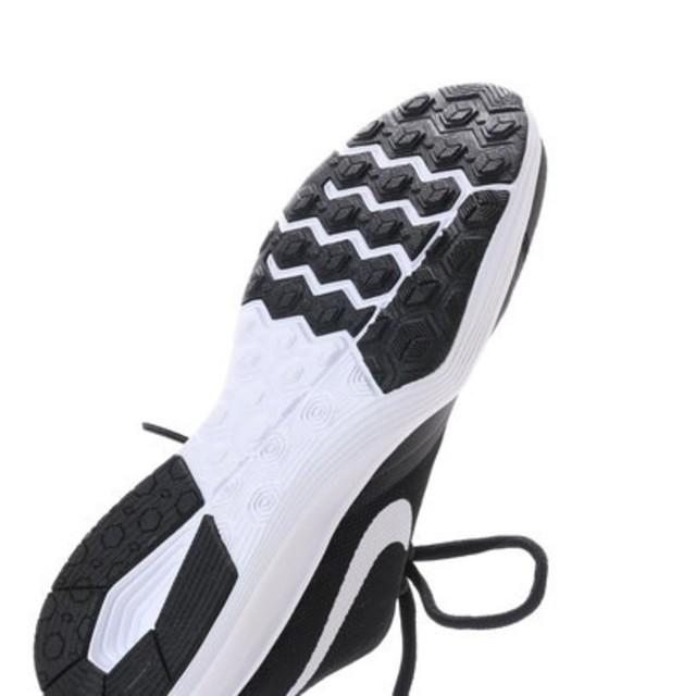 NIKE(ナイキ)の新品送料無料♪24%OFF!超人気ナイキWsシティトレーナー♪ レディースの靴/シューズ(スニーカー)の商品写真