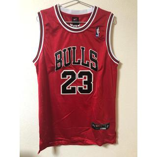 NIKE - 【NIKEレプリカ】Michael Jordan / Chicago Bulls