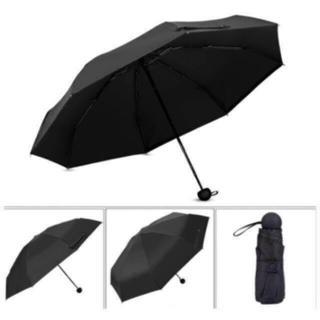 ミニ軽量傘☔️(傘)