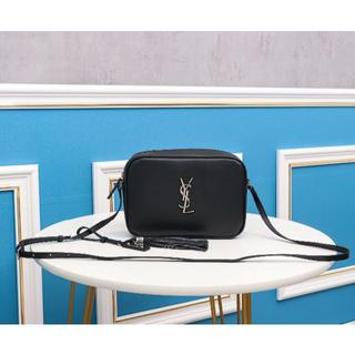 Yves Saint Laurent Beaute - ショルダーバッグ バッグ Yves Saint Laurent Beaute