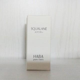 HABA - HABA スクワラン 30ml