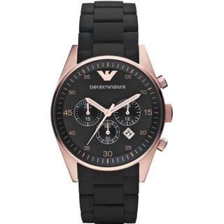 エンポリオアルマーニ(Emporio Armani)の新品未使用★エンポリオアルマーニ 時計(腕時計(アナログ))