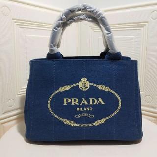 PRADA - プラダ  ショルダーバッグ  ハンドバッグ