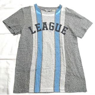 ビームスボーイ(BEAMS BOY)のBEAMS BOY 半袖Tシャツ(Tシャツ(半袖/袖なし))