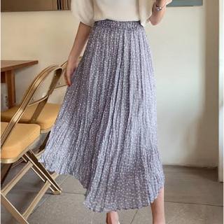 dholic - スカート