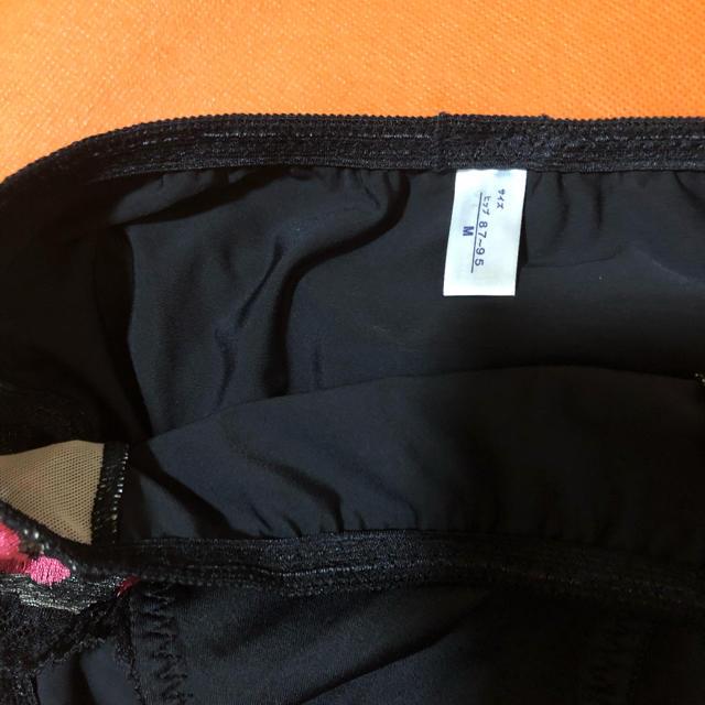 MARUKO(マルコ)のマルコショーツ新品 レディースの下着/アンダーウェア(ショーツ)の商品写真