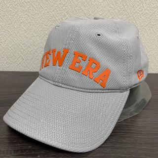 ニューエラー(NEW ERA)のNEW ERA GOLF ニューエラ ゴルフ 帽子 キャップ フリーサイズ(その他)