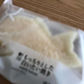 イジワルまみー専用😩(シングルカード)