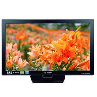 エルジーエレクトロニクス(LG Electronics)のDX ANTENNA 液晶テレビ LVW19EU3 19.0インチ(テレビ)