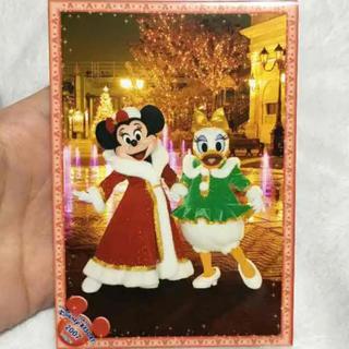 Daisy - ディズニースペシャルフォト ミニー デイジー