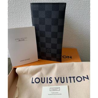 LOUIS VUITTON - ☆美品☆ルイヴィトン ポルトカルト 16CC