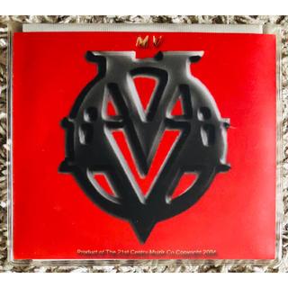 Marcus Valentine/Valentine's Day/CD/輸入盤(R&B/ソウル)