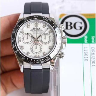 本日限定 ROLEX ロレックス メンズ 腕時計