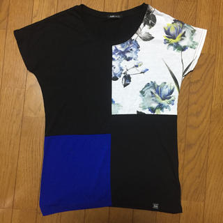Avail - Avail Tシャツ