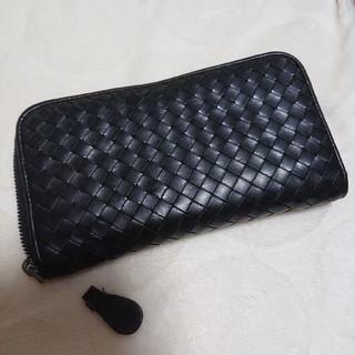 ボッテガヴェネタ(Bottega Veneta)のボッテガ 財布(長財布)