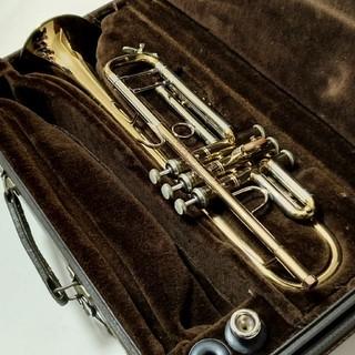 Vincent Bach Stradivarius 180ML37 トランペット(トランペット)