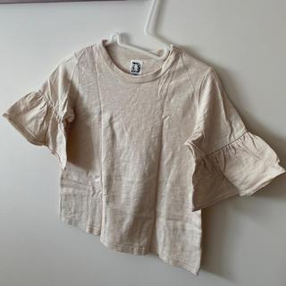 ドアーズ(DOORS / URBAN RESEARCH)のアーバンリサーチ(Tシャツ/カットソー)
