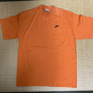 NIKE - メンズ ナイキ半袖Tシャツ&丸首半袖Tシャツ XL