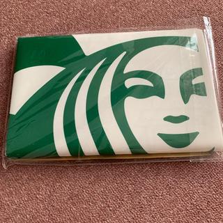 Starbucks Coffee - スターバックス ピクニックシート