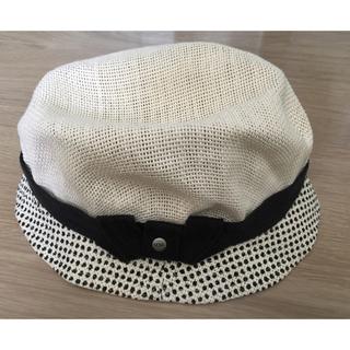 UGG - UGG サマー帽子