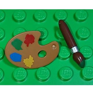 レゴ(Lego)の【新品】 LEGO絵描きセット(その他)