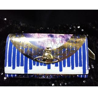 ヴィヴィアンウエストウッド(Vivienne Westwood)のVivienne Westwood◆財布◆難あり(財布)