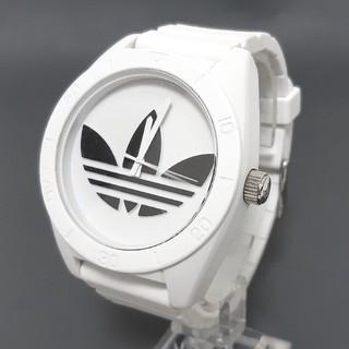 アディダス(adidas)の「adidas」腕時計(腕時計(アナログ))