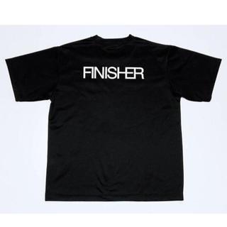 アンダーカバー(UNDERCOVER)の本物 アンダーカバー 限定 tシャツ ❤ スニーカー パーカー デニム レザー(Tシャツ/カットソー(半袖/袖なし))