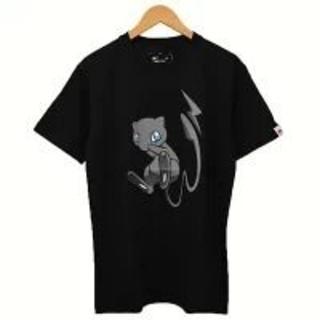 フラグメント(FRAGMENT)のThunderbolt Project Fragment Pokemon S(Tシャツ/カットソー(半袖/袖なし))