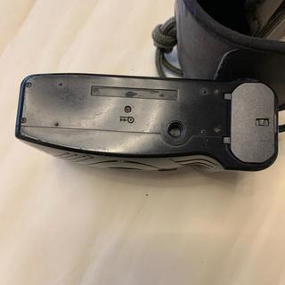 リコー(RICOH)の③リコー FF-9D フィルムカメラ(フィルムカメラ)