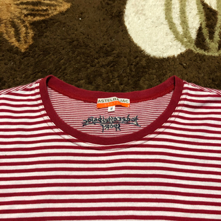 カステルバジャック(CASTELBAJAC)のカステルバジャックTシャツ(Tシャツ(半袖/袖なし))