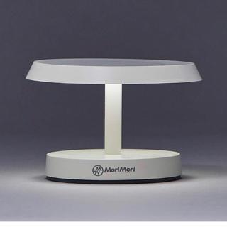 充電式テーブルライト(テーブルスタンド)